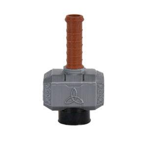 Boquilla 3d Thor