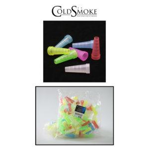 boquillas-desechables-coldsmoke