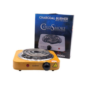 hornillo-coldSmoke-MIX-1000W-amarillo