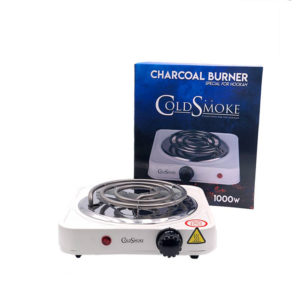 hornillo-coldSmoke-MIX-1000W-blanco