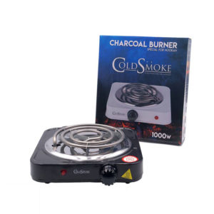 hornillo-coldSmoke-MIX-1000W-negro