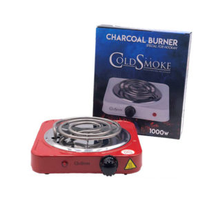 hornillo-coldSmoke-MIX-1000W-rojo