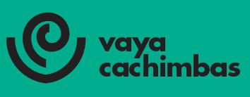 logo vayacachimbas