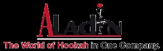 Cachimba-Aladin_Logo