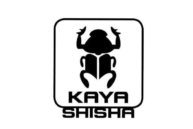 KAYA CACHIMBAS