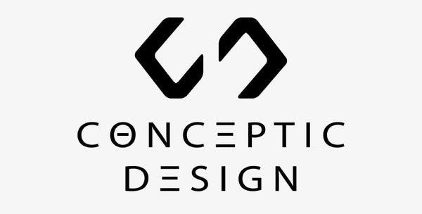 cachimbas-conceptic-design