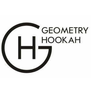geometry cachimbas