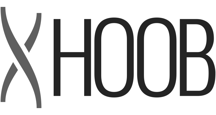 hoob-logo