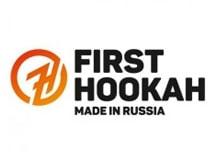 first-hookah cachimbas