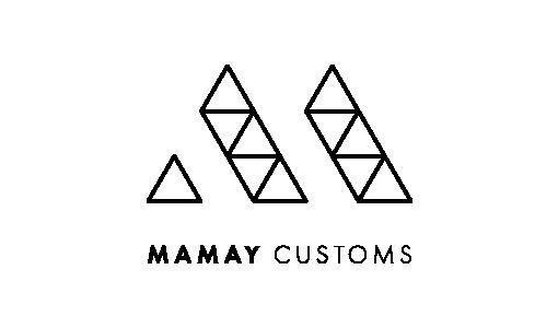 mamay cachimbas