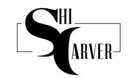 shi-carver-cachimbas